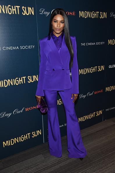 """Midnight Sun - 2018 Film「""""Midnight Sun"""" New York Screening」:写真・画像(15)[壁紙.com]"""