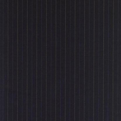 Wool「Pinstripe Cloth」:スマホ壁紙(1)