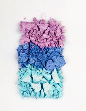 Eyeshadow「crushed Powder eyeshadow」:スマホ壁紙(4)