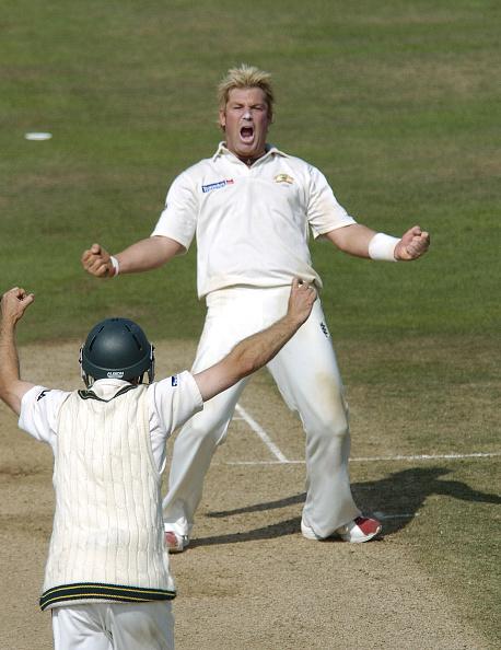 スポーツ用品「5th TEST ENGLAND V AUSTRALIA AT THE OVAL」:写真・画像(16)[壁紙.com]