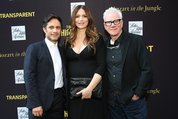 Emmy award「SAKS FIFTH AVENUE Celebrates Potential EMMY Nominees」:写真・画像(6)[壁紙.com]