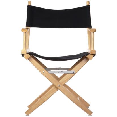 Director「Director's chair」:スマホ壁紙(17)