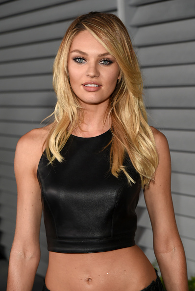 Candice Swanepoel「Maxim's Hot 100 Women Of 2014 Celebration And Sneak Peek Of The Future Of Maxim」:写真・画像(17)[壁紙.com]
