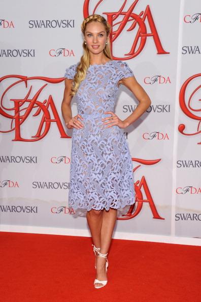 Brian Atwood - Designer Label「2012 CFDA Fashion Awards - Arrivals」:写真・画像(6)[壁紙.com]