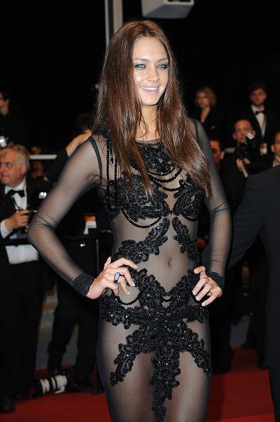 "Francois Durand「""Hearat Shulayim"" Premiere - 64th Annual Cannes Film Festival」:写真・画像(0)[壁紙.com]"