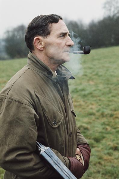 趣味・暮らし「Hill-Norton Out Shooting」:写真・画像(18)[壁紙.com]