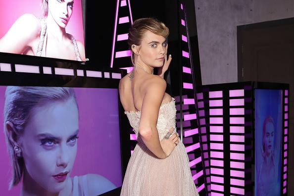 Han Myung-Gu「Dior Addict Stellar Shine - Party」:写真・画像(17)[壁紙.com]