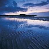 Achnahaird Beach壁紙の画像(壁紙.com)