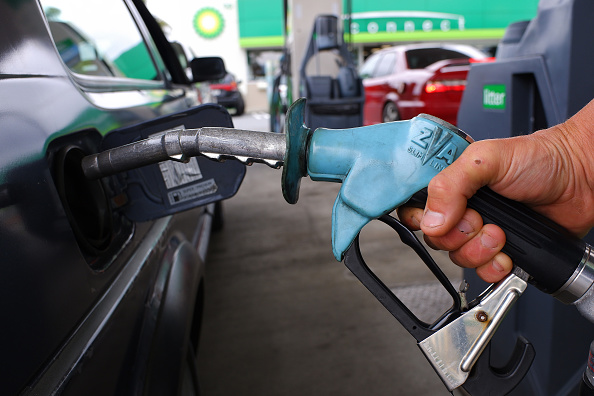 Gasoline「NZ Petrol Prices Continue To Rise Amid Calls For Government To Reverse Petrol Tax」:写真・画像(6)[壁紙.com]