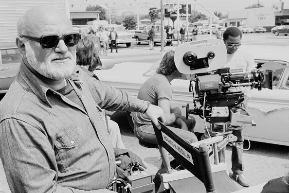 Comedy Film「Honky Tonk Freeway」:写真・画像(12)[壁紙.com]