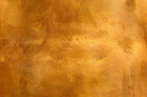 Metal copper background abstract scratchy mottled texture XL:スマホ壁紙(壁紙.com)