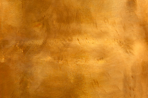 Smudged - Condition「Metal copper background abstract scratchy mottled texture XL」:スマホ壁紙(6)