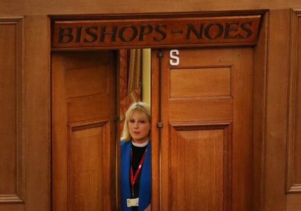 Physical Description「The Annual Church of England General Synod」:写真・画像(19)[壁紙.com]