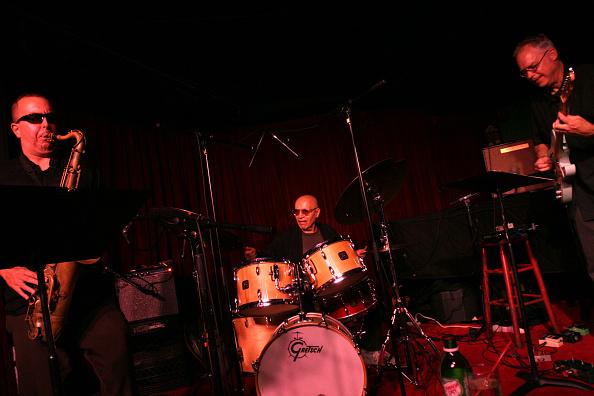 Hiroyuki Ito「Bill McHenry」:写真・画像(14)[壁紙.com]
