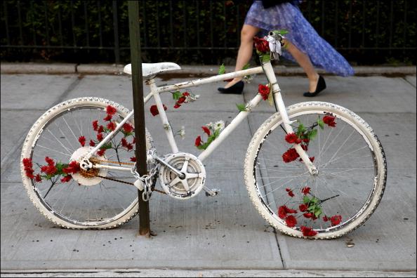 Obituary「Ghost Bicycle」:写真・画像(19)[壁紙.com]