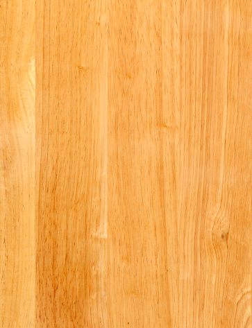Maple Tree「Maple wood grain background」:スマホ壁紙(17)