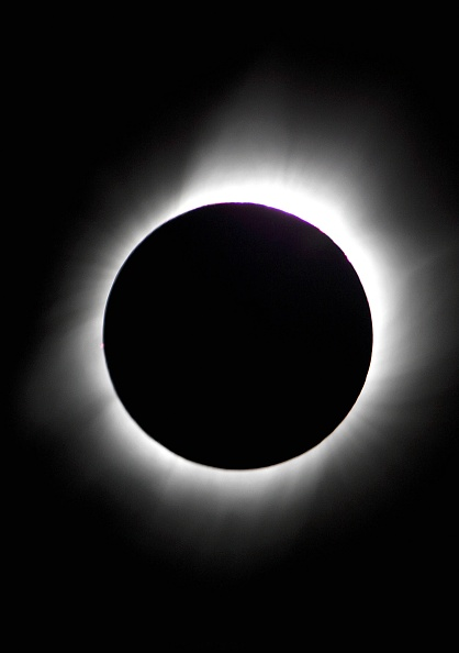 Annular Solar Eclipse「Total Eclipse Of The Sun」:写真・画像(3)[壁紙.com]