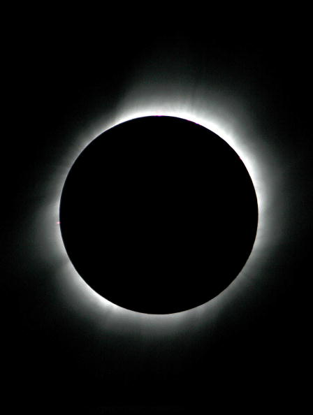 Annular Solar Eclipse「Total Eclipse Of The Sun」:写真・画像(11)[壁紙.com]