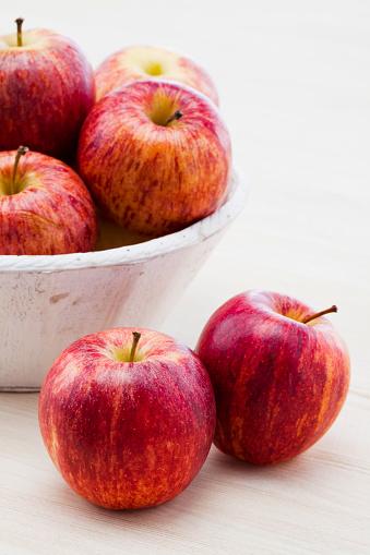 ローヤルガラ「ロイヤルガラリンゴ」:スマホ壁紙(11)