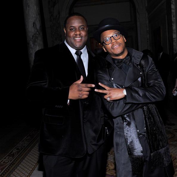 "Ciroc「Ciroc Vodka Presents Sean ""Diddy"" Combs' Birthday Celebration」:写真・画像(17)[壁紙.com]"