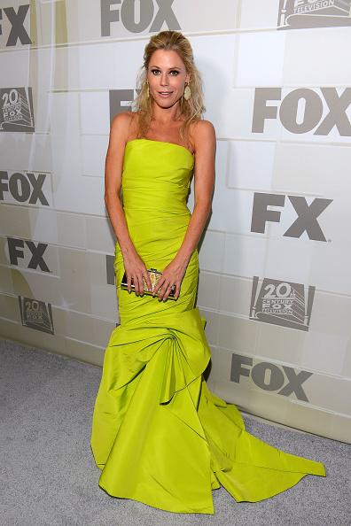 Yellow Dress「FOX Broadcasting Company, Twentieth Century FOX Television And FX Post Emmy Party」:写真・画像(6)[壁紙.com]