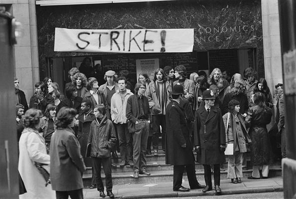 20th Century「LSE Demo」:写真・画像(6)[壁紙.com]