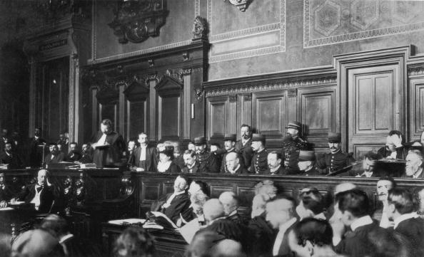 Females「Humbert Fraud Case」:写真・画像(12)[壁紙.com]