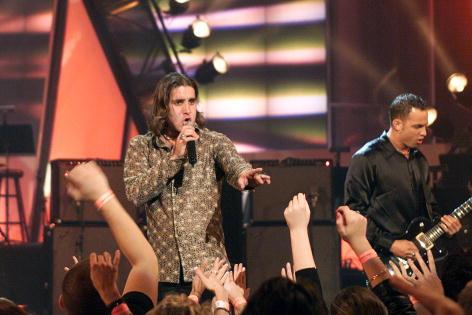 My Vh1 Music Awards「My VH1 Music Awards」:写真・画像(15)[壁紙.com]