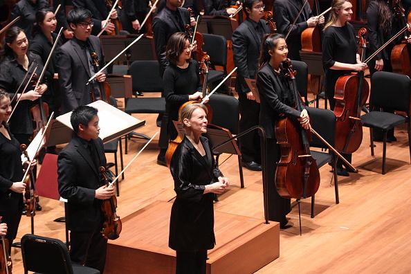 Hiroyuki Ito「Susanna Malkki」:写真・画像(12)[壁紙.com]