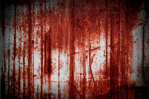 Red scratches:スマホ壁紙(壁紙.com)