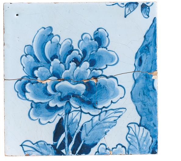 Advice「Tin Glazed Tiles」:写真・画像(18)[壁紙.com]