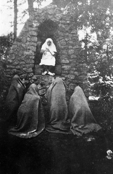 神社「Nazis Mock Catholicism」:写真・画像(18)[壁紙.com]