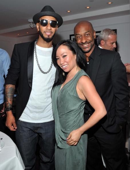 Stephen Rose「Moet Rose Lounge Presents Nas' Life Is Good」:写真・画像(11)[壁紙.com]