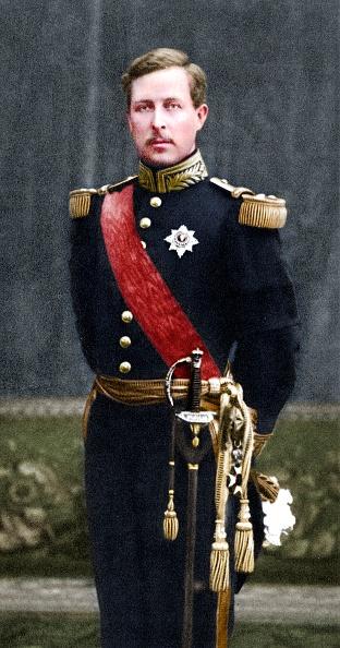 One Person「Albert I (1875-1934)」:写真・画像(15)[壁紙.com]