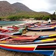 カーボベルデ サンチャゴ島壁紙の画像(壁紙.com)