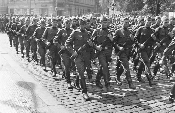 チェコ共和国「Czech Crisis」:写真・画像(13)[壁紙.com]