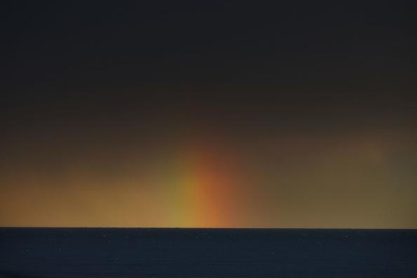 虹「Sydney Weather」:写真・画像(5)[壁紙.com]