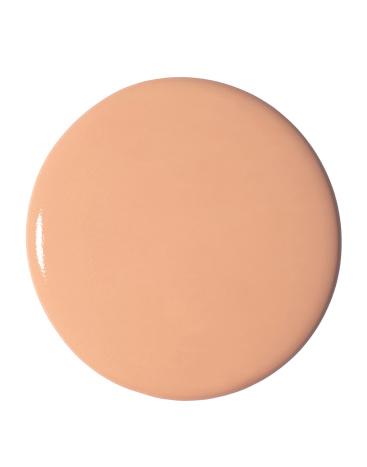 Foundation Make-Up「Round Spill of Foundation」:スマホ壁紙(6)