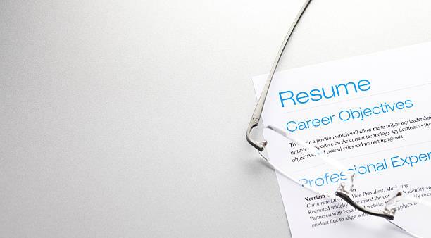 Careers:スマホ壁紙(壁紙.com)