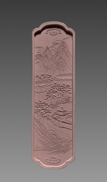 Creativity「Ink Cake」:写真・画像(0)[壁紙.com]