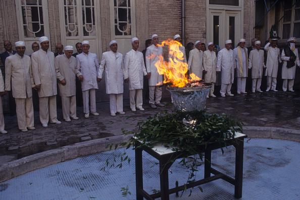 Iranian Culture「Fire Temple」:写真・画像(9)[壁紙.com]