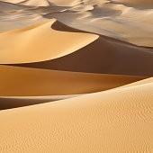 アウバリ砂海壁紙の画像(壁紙.com)
