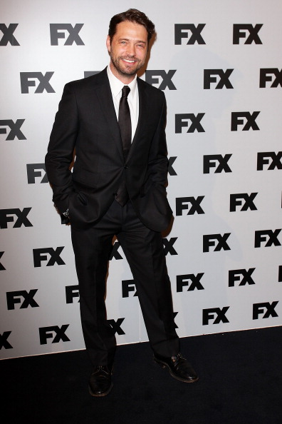 Lisa Maree Williams「Jason Priestley Launches FX In Sydney」:写真・画像(9)[壁紙.com]