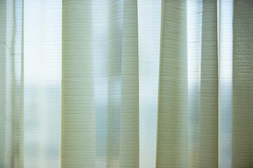 Defocused「Curtain XXXL」:スマホ壁紙(8)