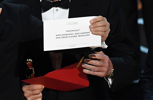 Best shot「89th Annual Academy Awards - Show」:写真・画像(17)[壁紙.com]