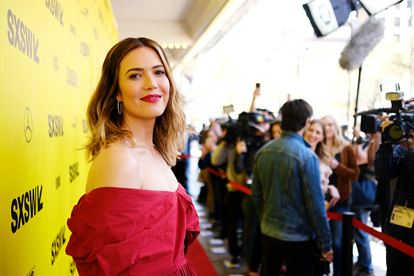 """Film Industry「""""This is Us"""" Premiere - 2018 SXSW Conference and Festivals」:写真・画像(9)[壁紙.com]"""