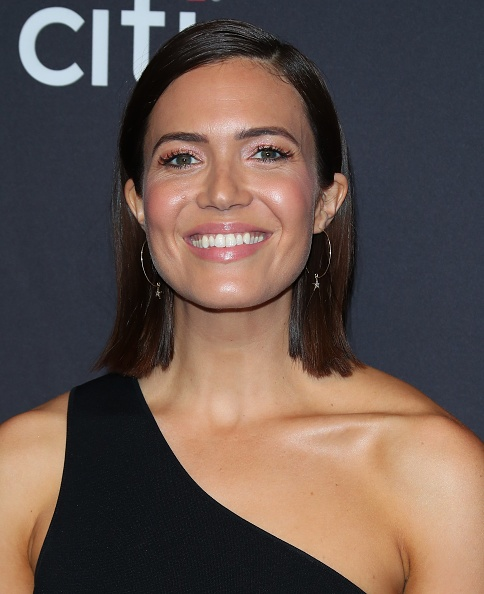 アメリカ合衆国「The Paley Center For Media's 2019 PaleyFest LA - 'This Is Us'」:写真・画像(14)[壁紙.com]