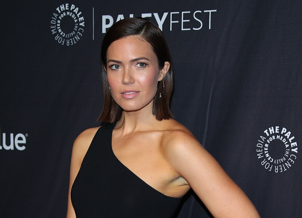 アメリカ合衆国「The Paley Center For Media's 2019 PaleyFest LA - 'This Is Us'」:写真・画像(12)[壁紙.com]