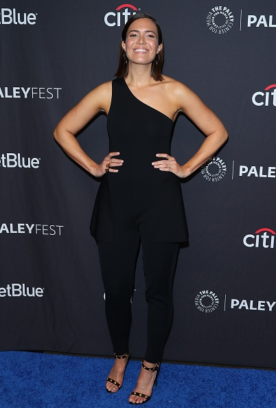 アメリカ合衆国「The Paley Center For Media's 2019 PaleyFest LA - 'This Is Us'」:写真・画像(15)[壁紙.com]