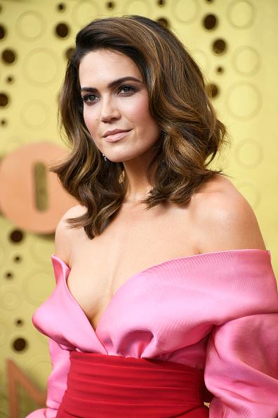 Emmy Awards「71st Emmy Awards - Arrivals」:写真・画像(10)[壁紙.com]